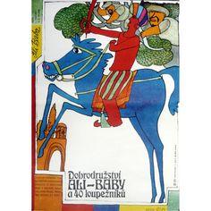 Ali-Babaedited