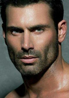 Hunks Men, Hot Hunks, Hot Men, Sexy Men, Beautiful Men Faces, Gorgeous Men, Scruffy Men, Smart Men, Handsome Faces