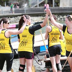 """Images from the Dragon Boat Fun Day at the Wellington Waterfront on the 21st of Feb, 2015.  Prints are available for sale: select the print or prints that you would like to purchase and click """"Add to cart.""""  Complimentary full res (unwatermarked!) digital download with every print purchase.  If you like the images from this event, please consider buying a print or two.  I make my living from photography and can only cover events like this with your generous support.  Many thanks! Dragon Boat, Boating, Good Day, Cart, Events, Running, Digital, Cover, Fun"""
