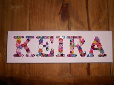 Lyvia Button Art Button Art By Me Button Art