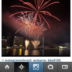 Singapore National Day Parade Rehearsal Credits: @blursnow www.instagram.sg