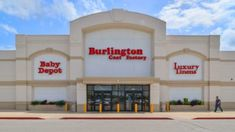 When Choosing a credit card Burlington Coat Factory Credit Card is the best option for you. Burlington Coat Factory Credit Card is Actually issued by Burlington Coat Factory, Bank Of America, Credit Cards, Card Card, Business, Entertainment, Games, Music, Tips