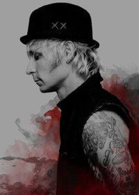 Just having a Trillie spam. I promise I haven't forgotten about Mike I promise xD <3 Love you Mike :*