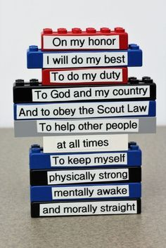 Would also be good 4 the preamble to the Constitution Cub Scout Oath, Cub Scouts Wolf, Tiger Scouts, Scout Leader, Eagle Scout, Cub Scout Games, Cub Scout Activities, Cub Scout Popcorn, Cub Scout Crafts