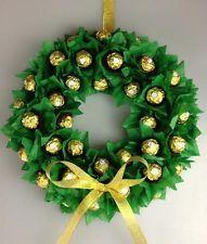 Idea for Nana's Christmas Present