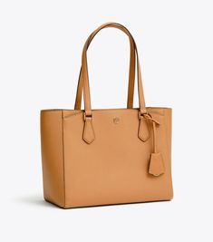 9092c2fd099 Visit Tory Burch to shop for Robinson Small Triple-compartment Tote and  more Womens View