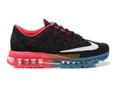 Nike Air Max 90 ID Chaussure de Running Pour Femme - Pas Cher ...