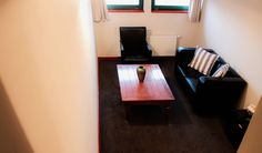 Hotel Zlaty Lev Zatec# room Corner Desk, Conference Room, Table, Furniture, Home Decor, Corner Table, Decoration Home, Room Decor, Tables
