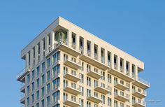 Brick design by Röben - Your idea makes the clinker! - BRICK-DESIGN® by Röben