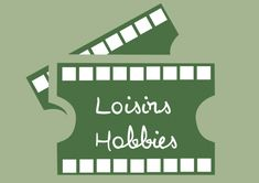 Loisirs 4 Planning, Hobbies, Bullet Journal, Letters, Check, Great Ideas, Organisation, Leaves, Children