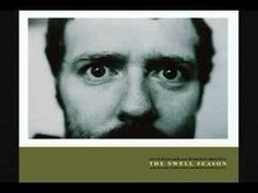 Processional- Falling Slowly by the Swell Season, instrumental