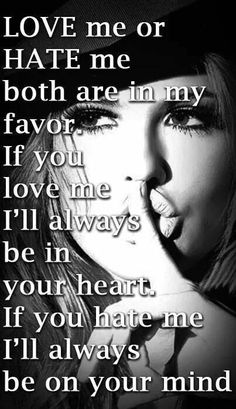 Hahaha true at times Crazy Quotes, Sassy Quotes, True Quotes, Quotes To Live By, Qoutes, Karma Quotes, Curvy Women Quotes, Woman Quotes, Bitch Quotes Badass