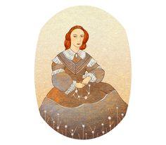 illustration by Rita Fürstenau