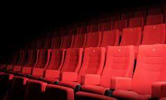 La normativa es muy rigurosa en cuanto al uso del textil en espacios públicos, por ejemplo tanto en cortinas como en tapizados en butacas para cines y teatros, y es por eso que es importante localizar soluciones que se puedan integrar bien en proyectos de arquitectura e interiorismo. http://www.telonesmadisson.net/Butacas_para-Cines