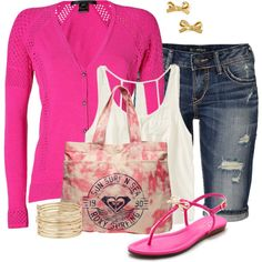 """""""Lil Bow Peep"""" by hollyhalverson on Polyvore"""