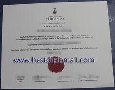 Where to buy The University of Toronto diploma,fake certificate online   Skype: bestdiploma Email: bestdiploma1@outlook.com http://www.bestdiploma1.com/ whatsapp:+8615505410027