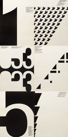 ESEMPIO FONT: Universe  Mi piace il modo in cui vengono creati ed usati dei pattern con fonts e forme.