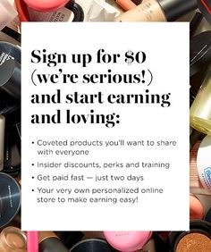 Make Beauty Your Business Selling Avon Avon Products, Beauty Products, Perfectly Posh, Anti Aging, Avon Care, Leadership Programs, Avon Brochure, Avon Online, Make Beauty