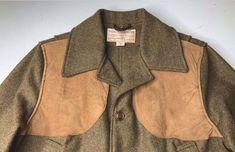 Military Jacket, Blazer, Jackets, Women, Fashion, Down Jackets, Moda, Field Jacket, Fashion Styles