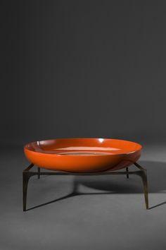 coffee table...pintoparis.com