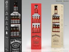Willson & Brown Czech - Individual Display, Jack Daniel's, account manager: Jiří Hejla - jiri.hejla@willson-brown.com, +420 728 914 691  #display #individualdisplay #alcoholdisplays #wood #wooden #woodendisplay #POS #pointofsale #POP #pointofpurchase #posmaterials #popmaterials #pointofsalematerials #posvisibility #popvisibility #instore #instoremarketing #retail #trade #trademarketing #alcohol #whiskey #jackdaniels #productdesign #productdisplay #stojan #stand #premium #premiumdisplay
