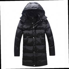 54.01$  Watch now - http://alig1j.worldwells.pw/go.php?t=32770269982 - 2016 New Winter Down couple detachable long cotton Coat black with hat lovers man woman male female WL-091