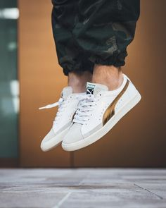200 Best Sneakers  Puma Basket images in 2019  2885ca0a1
