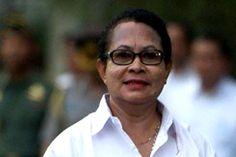 Jadi Menteri, Yohana akan Angkat Martabat Perempuan