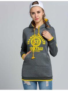 DressLink - Women's Fashion at Your Fingertips   dresslink.com