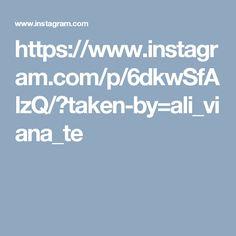 https://www.instagram.com/p/6dkwSfAlzQ/?taken-by=ali_viana_te