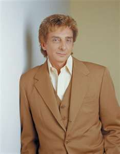 Barry Manilow Pictures & Photos - Barry Manilow