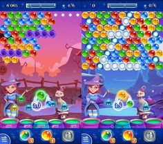 Mobile Game, Mobile Ui, Match 3 Games, Kings Game, Game Background, Game 3, Game Design, Saga, Video Game
