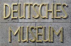Munich, Europe, History, Places, Historia, Monaco, Lugares