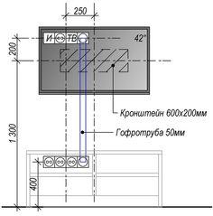 ElgBkf78UXI.jpg (594×604)