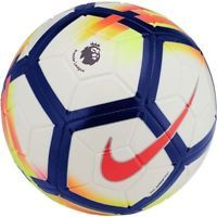 ea4bc66020d Nike Ordem 4 Official FIFA Match Soccer Ball Team USA PSC494 100 Size 5   160.00