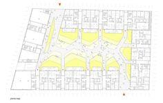 laud8-mieressocialhousingplan