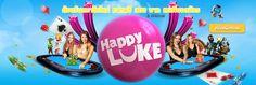 HL88 เชิญเพื่อนๆ มาทดลองเล่น สล็อตออนไลน์ จัดเต็มให้ทดลองเล่นฟรี ไม่ต้องฝากเงิน ก็ยังเล่นได้ - Happyluke Casino Online