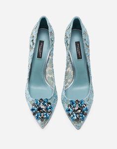 Fab Shoes, Pretty Shoes, Beautiful Shoes, Cute Shoes, Women's Shoes Sandals, Me Too Shoes, Shoe Boots, Casual Shoes, Shoes Sneakers