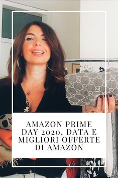 Amazon Prime Day 2020, data e migliori offerte di Amazon — No Time For Style Classy Fall Outfits, Beauty Over 40, Amazon Prime Day, 2020 Fashion Trends, Fashion Over 40, Decluttering, Steve Madden, Fashion Beauty, Beauty Hacks