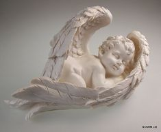 pictures of cherubs & angels - Google Search