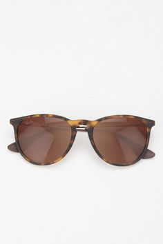 UrbanOutfitters.com > Ray-Ban Erika Sunglasses