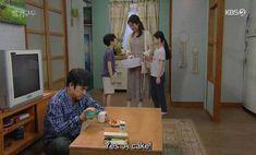 Drama Korea, Red Shoes, Home Decor, Korean Drama, Red Dress Shoes, Korean Dramas, Decoration Home, Room Decor, Home Interior Design