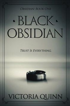 Buy Black Obsidian (French): Obsidian, by Victoria Quinn and Read this Book on Kobo's Free Apps. Discover Kobo's Vast Collection of Ebooks and Audiobooks Today - Over 4 Million Titles!