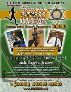 Women's Fitness Challege #womensfitness #jobs #wearehiring #nowhiring #fitwomen #workout #lovetoexercise
