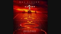 JAMES NEWTON HOWARD: Signs - Hand of Fate Part 2 > A lovely track from this prolific composer.