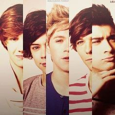 onedirection.