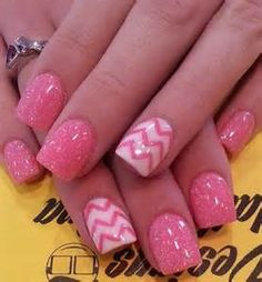pink glitter - - Yahoo Image Search Results