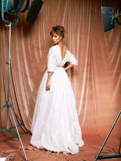 e156820921e 389 best fashion images on Pinterest
