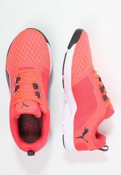 #Puma pulse flex xt scarpe da fitness quarry Corallo  ad Euro 45.50 in #Puma #Donna promo sports scarpe