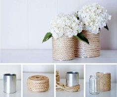 casamento, decoração, DIY, flores